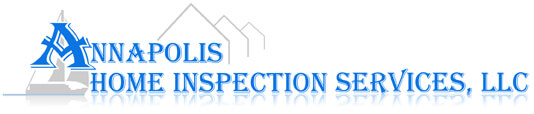 Annapolis Home Inspection